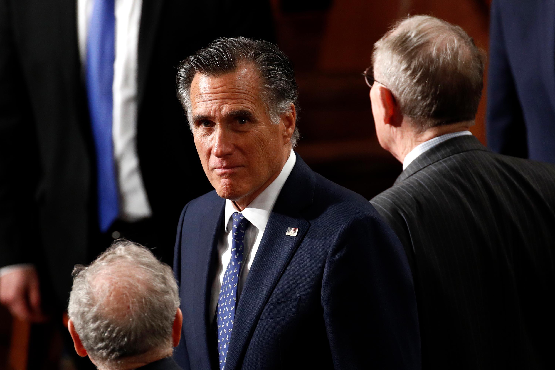 Patrick Semansky/AP