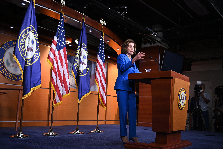 (Mandel Ngan/AFP/Getty Images)