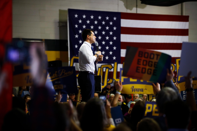 Matt Rourke/AP