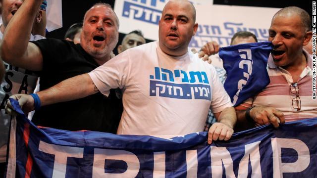 (Ilia Yefimovich/picture alliance via Getty Images)