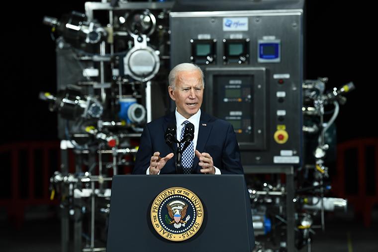 Brendan Smialowsk/AFP/Getty Images