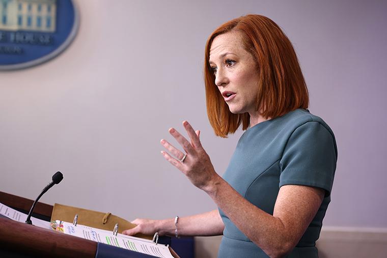 Anna Moneymaker/Getty Images