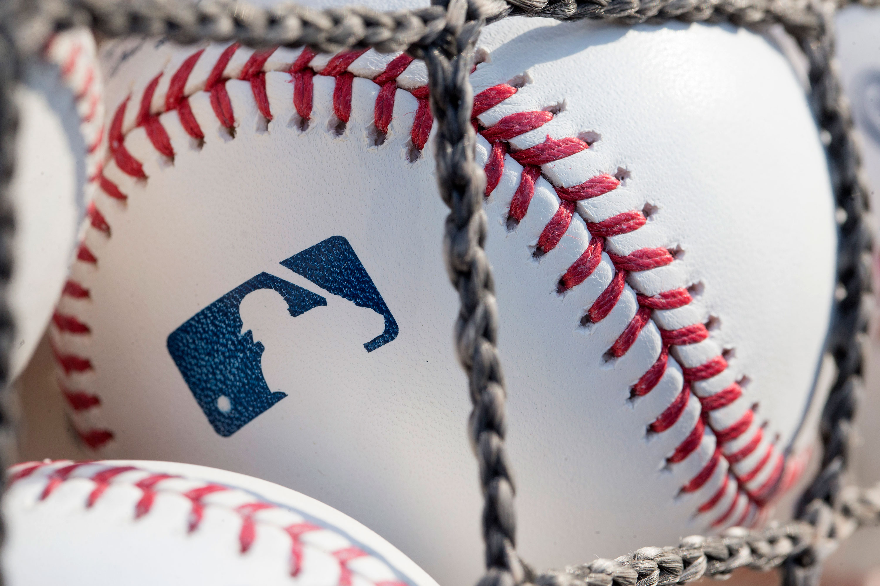 MLB players and staff will report to their respective teams starting Wednesday, with Opening Day games on either July 23 or 24.
