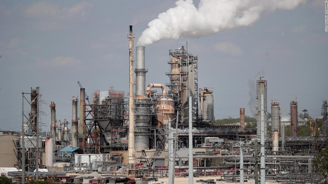 Öl-Preise fallen von den sechs-Wochen-hoch