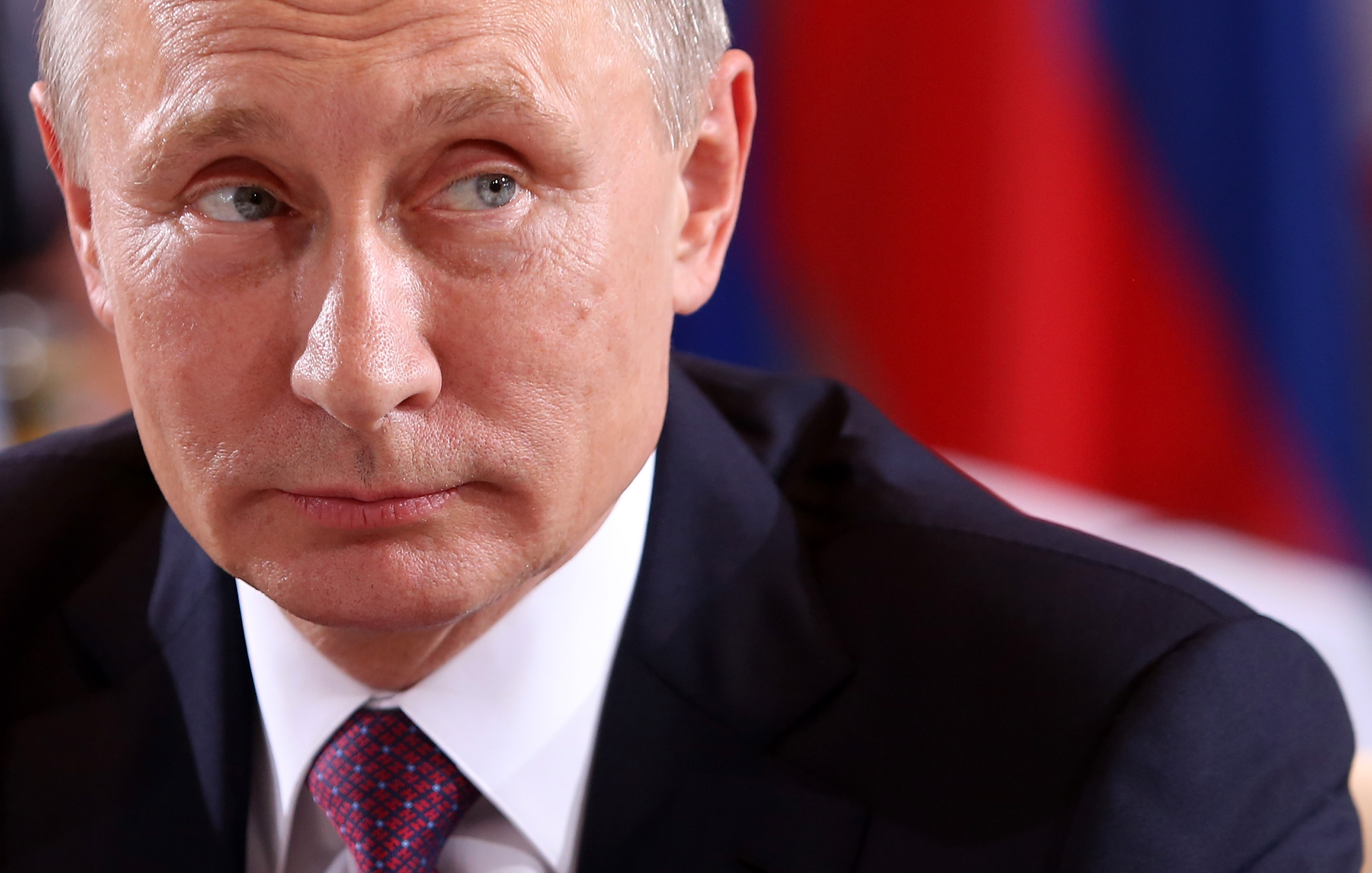Live updates: Russian government resigns in Putin power shakeup - CNN