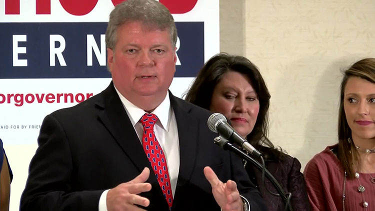 wlbt election results 2020