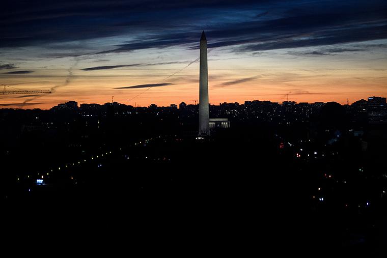 Brendan Smialowski/AFP/Getty Images/FILE