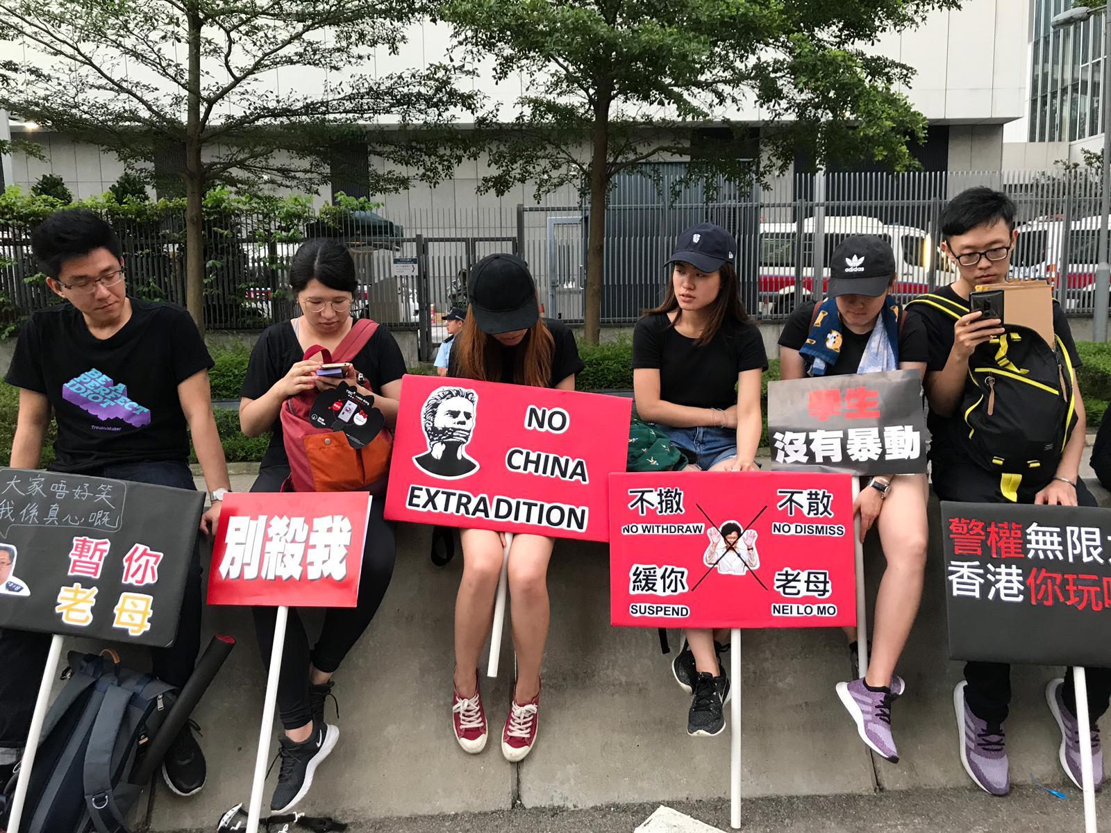 CNN/Stephy Chung