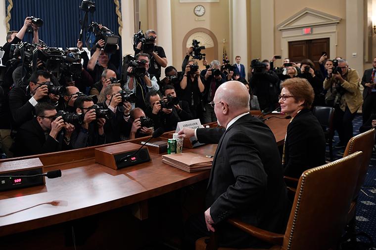 Susan Walsh/AP