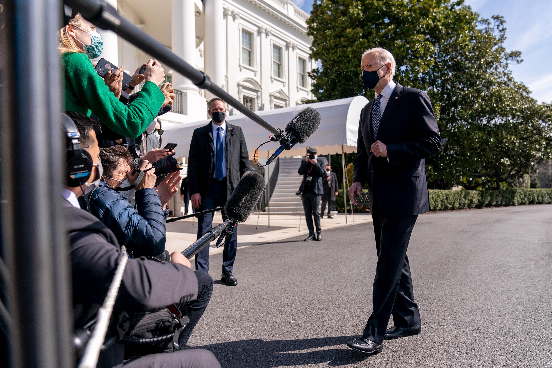 Andrew Harnik/AP