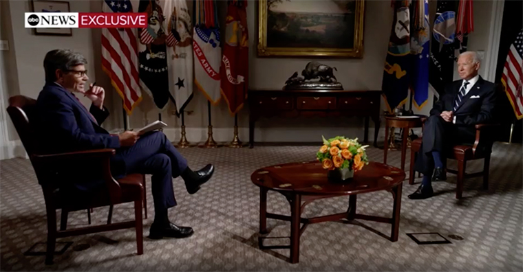 (From ABC NEWS)