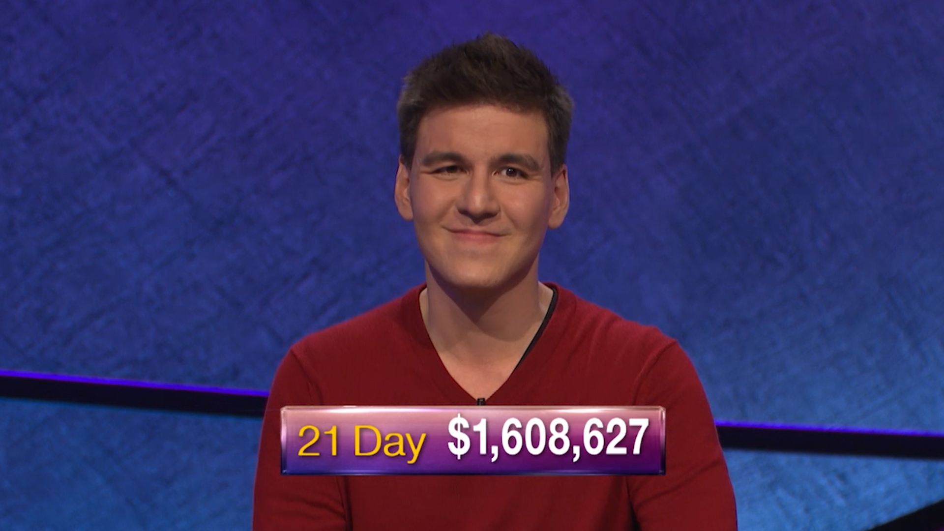 Jeopardy! contestant James Holzhauer: Live updates - CNN