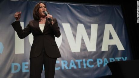 2020 Democrats campaign in South Carolina: Live updates