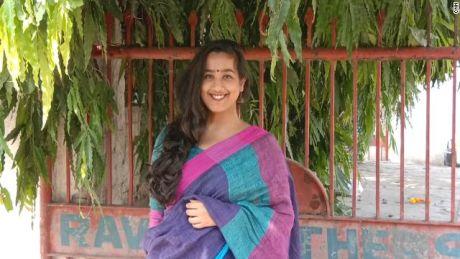 Raghuram Rajan: