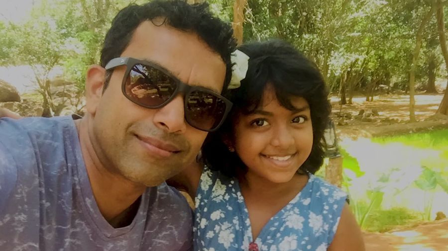 Sri Lanka Bomb Blasts