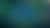 (GERMANY OUT)    Illuminated art installation ?Flight Paths? by Chicago-area artist Steven Waldeck in an underground tunnel at Hartsfield?Jackson Atlanta International Airport.    (Photo by Dünzl/ullstein bild via Getty Images)