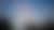 """New Horizon"" by Doug Aitken"
