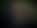 Pirelli 2019 Julia Garner Astrid Eika 4