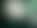 Pirelli 2019 Julia Garner Astrid Eika 5