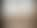 Pirelli 2019 Gigi Hadid Alexander Wang 3