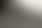 Daniel Arsham DeLorean 3