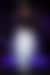 Tom Ford Spring-Summer 2020 show.