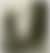 """Pierre Molinier tirant au pistolet"" (Pierre Molinier draws a pistol), circa 1955"