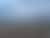 "Frances McDormand and crew shooting ""Nomadland"" in Badlands National Park, South Dakota."