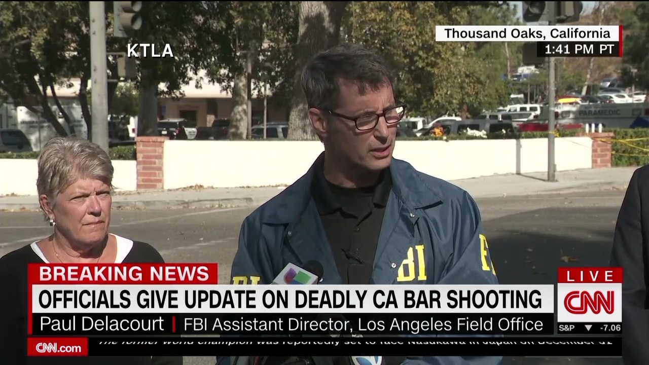 Autous Interradcial Videos Porno+ live updates: california shooting leaves 12 dead in thousand