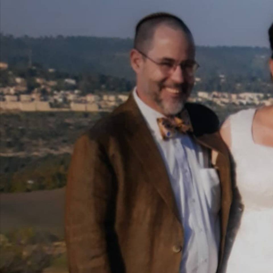 Jerry Rabinowitz, a primary care physician, was one of 11 people killed in the shooting at Tree of Life synagogue on Saturday.