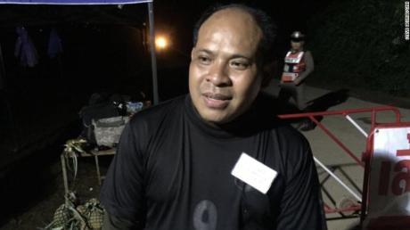 thai escort helsinki live tulos