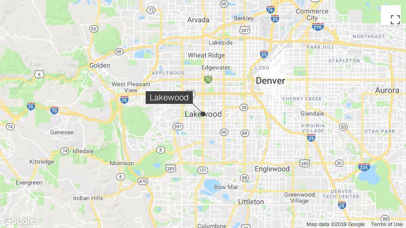 Denver multi-car crash: 4 dead, driver of semi faces vehicular ...