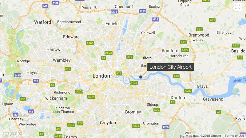Buried wwii bomb closes london city airport cnn london city airport gumiabroncs Images