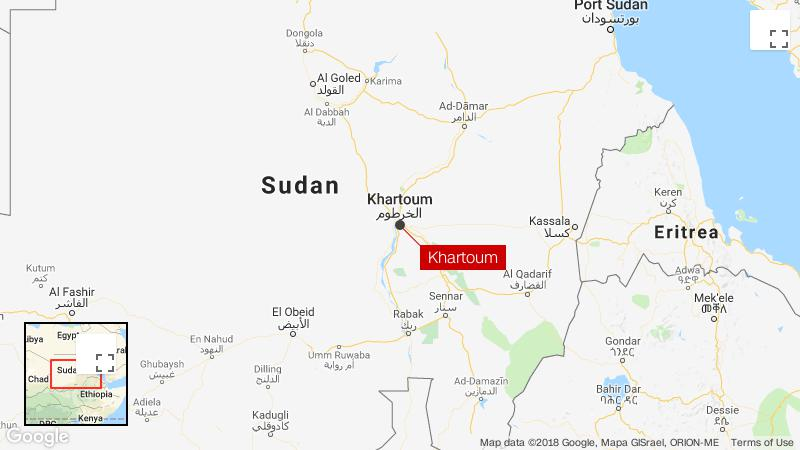 Sudan: Violent protests continue for 10th day - CNN on barcelona location on world map, stockholm location on world map, red sea location on world map, united states location on world map, bangalore location on world map, warsaw location on world map, frankfurt location on world map, melbourne location on world map, athens location on world map, mogadishu location on world map, mexico city location on world map, vancouver location on world map, bogota location on world map, lagos location on world map, santo domingo location on world map, toronto location on world map, santiago location on world map, hong kong location on world map, brussels location on world map, auckland location on world map,