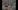 03_MH17 sat
