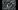 07_MH17 sat