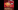 01 food mashup KFC hotdog 0127