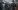 R Lee Ermey Full Metal Jacket