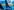 Maxi Yacht Rolex Cup Sardinia proteus