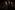 Line of Duty Season 5 Acorn TV