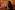 Netflix Amazon Hulu June Marvel's Jessica Jones 0524