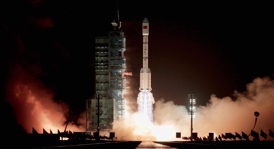 china.rocket.launch