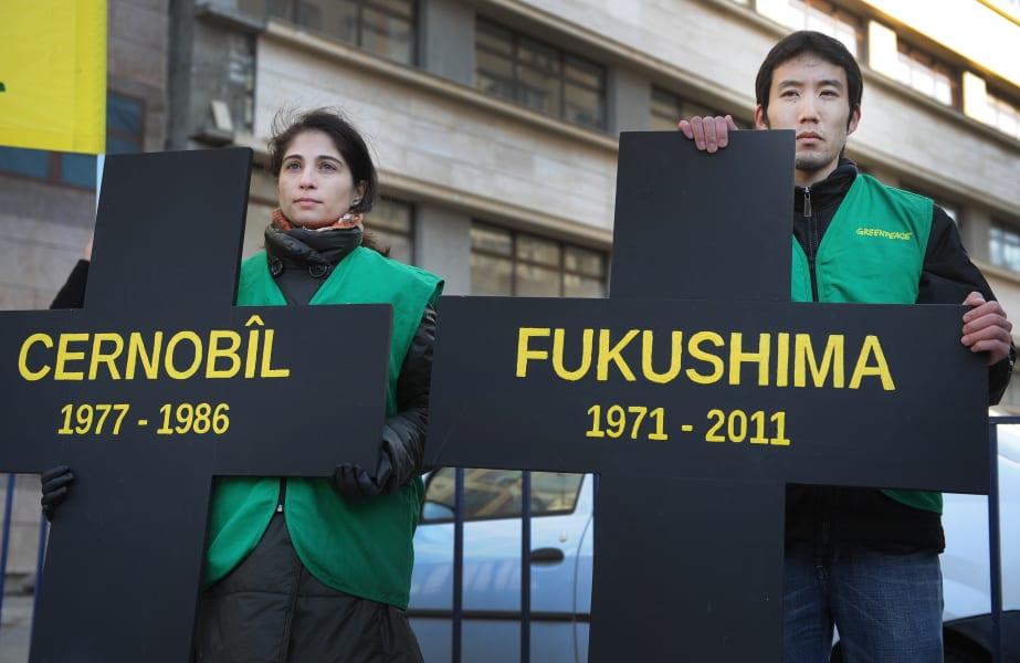 lochbaum activists