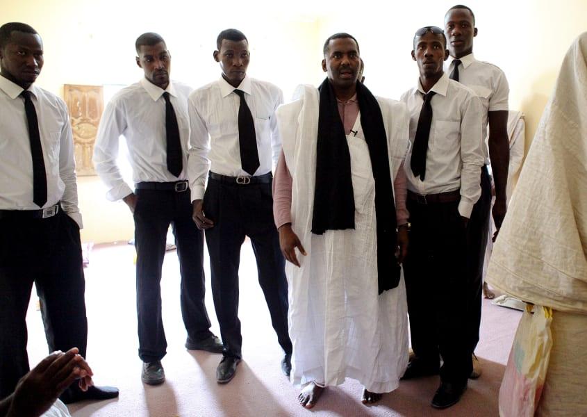 mauritania14