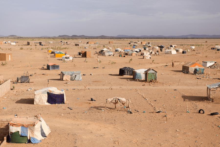 mauritania18