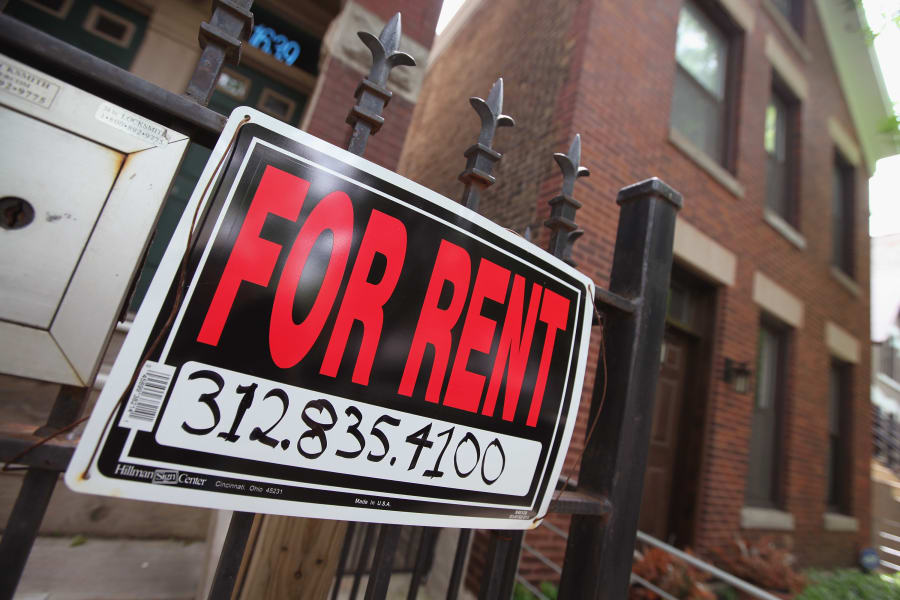 for rent c1