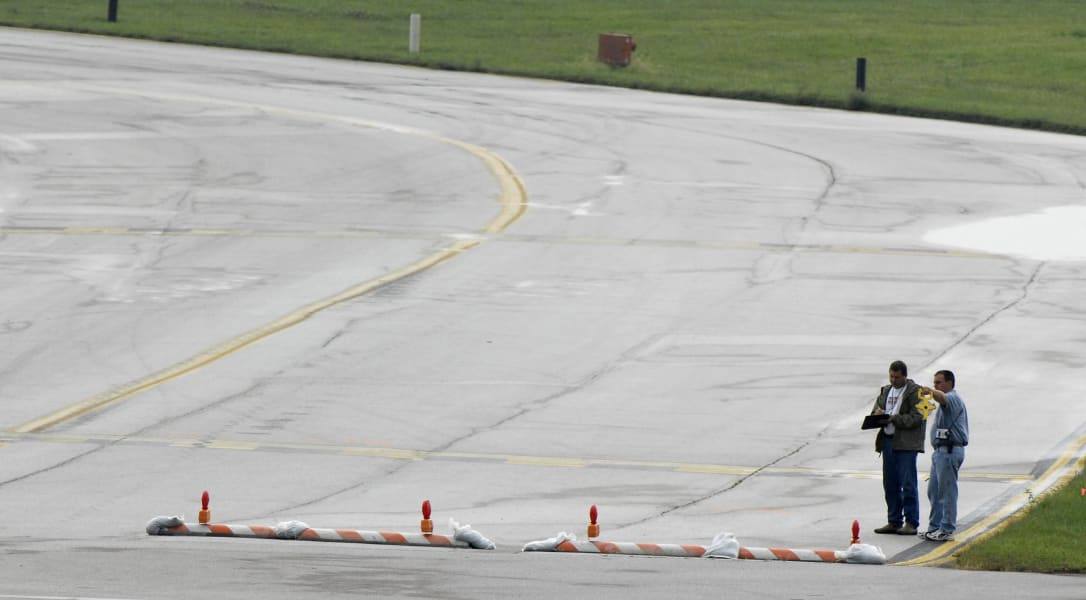 plane crash 16