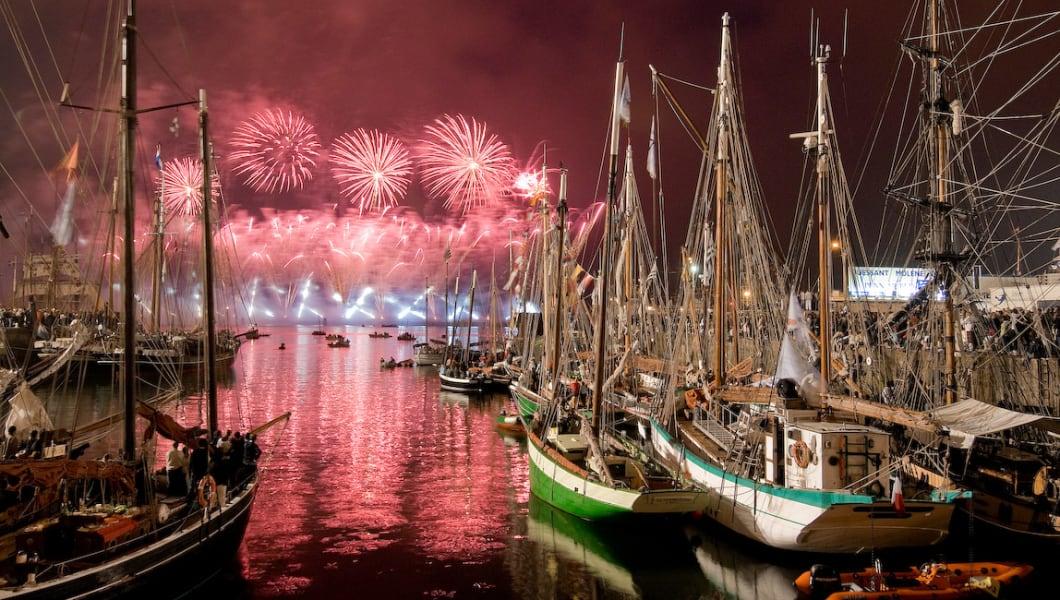 Brest festival 1