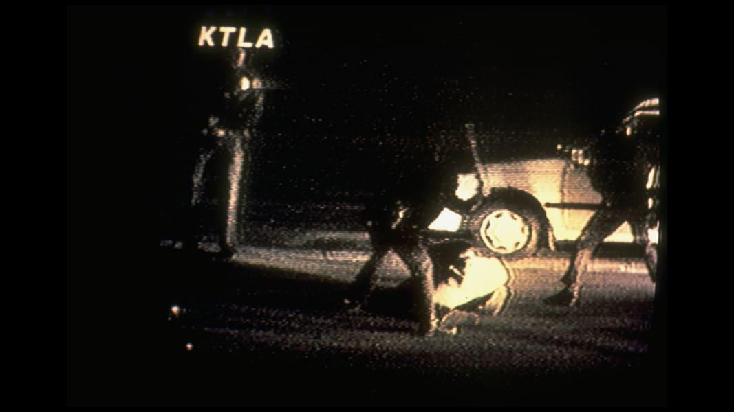 la riots 2