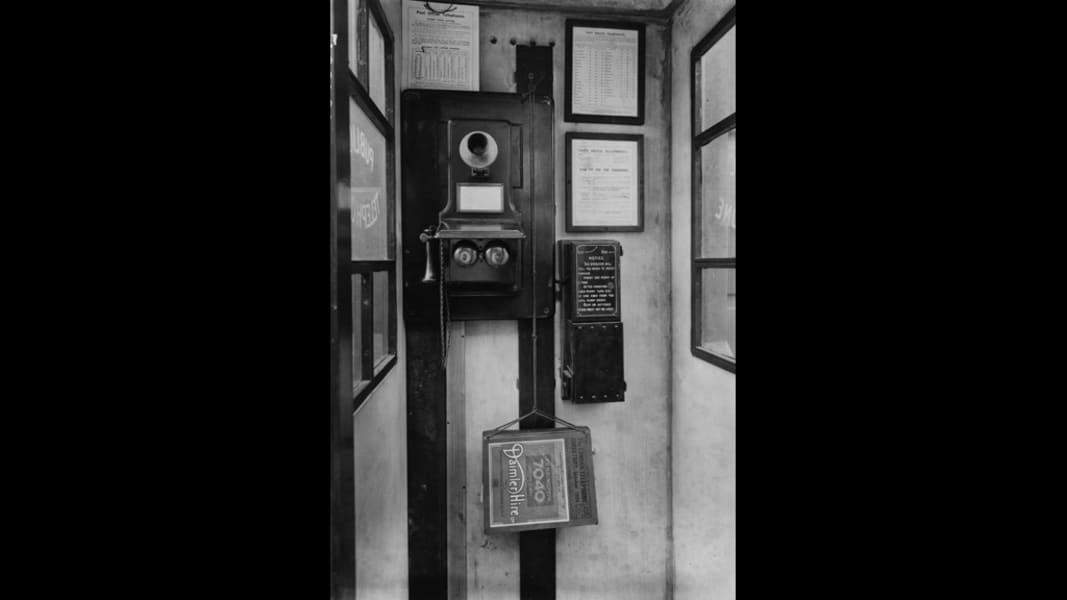 phone history 03